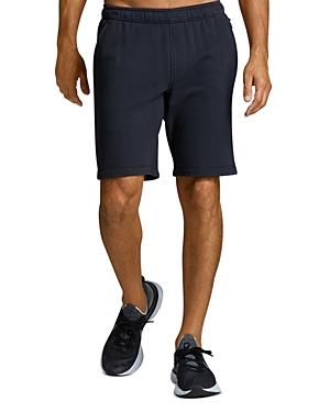 Rush Athletic Shorts