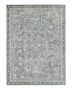 Amer Rugs - Divine Destiny Area Rug Collection