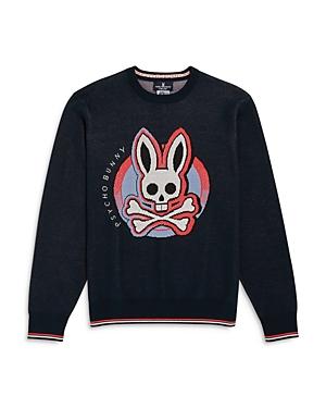 Psycho Bunny NORBURY SWEATER