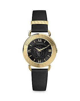 Versace - Medusa Watch, 36mm (55% off) – Comparable value $995