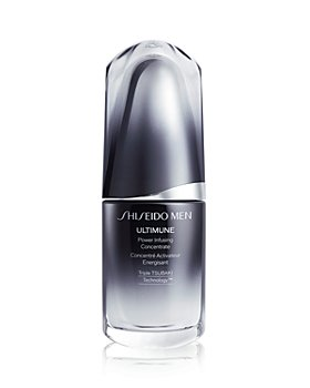 Shiseido - Men Ultimune Power Infusing Concentrate 1 oz.