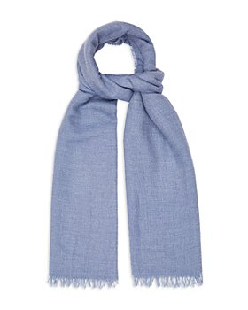 REISS - Lydia Wide Scarf