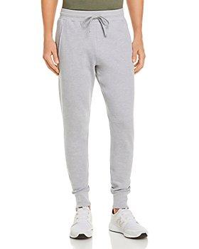 Alo Yoga - Drawstring Sweatpants