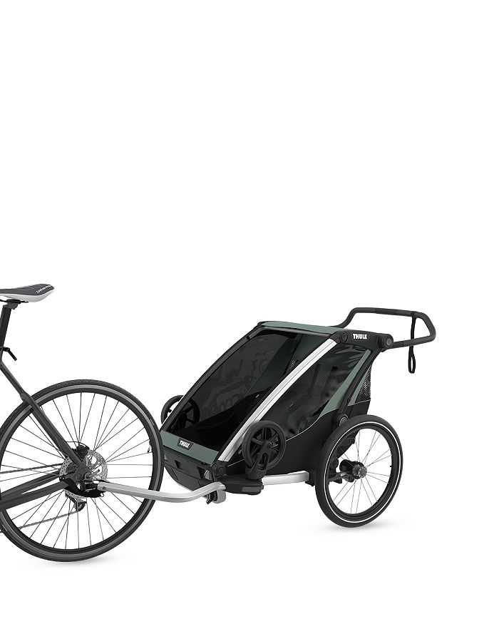 Thule - Chariot Lite Double