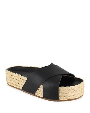 Splendid Women's Becki Espadrille Sandals