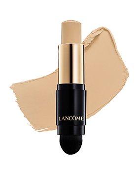 Lancôme - Teint Idole Ultra Wear Foundation Stick