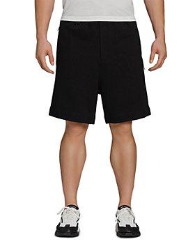 Y-3 - Classic Shorts