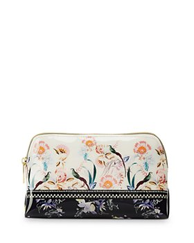 Ted Baker - Decadence Makeup Bag