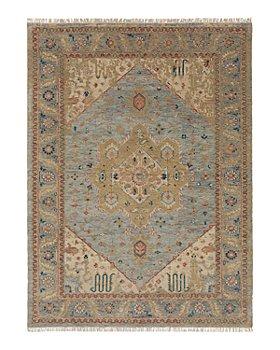 Karastan - Paradigm Talmadge Area Rug Collection