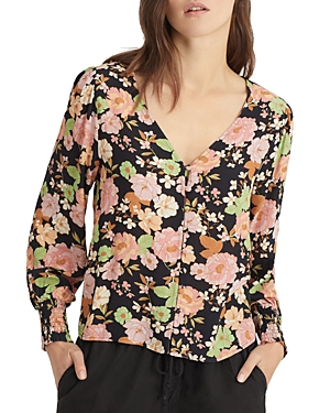Sanctuary HARMONY TOP