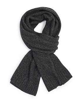 Theory - Cashmere Scarf