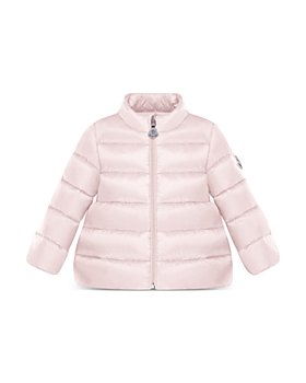 Moncler - Girls' Joelle Packable Down Jacket - Baby