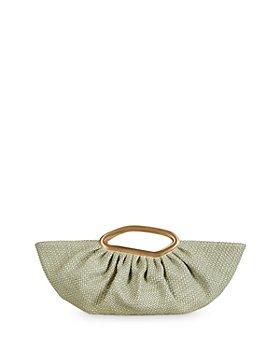 Cult Gaia - Jada Large Handbag