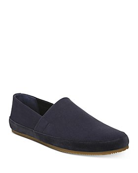 Vince - Men's Atlee-2 Slip On Loafers