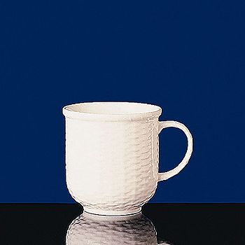 Wedgwood - Nantucket Basket Beaker/Mug