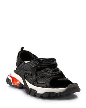Balenciaga - Men's Track Sandals
