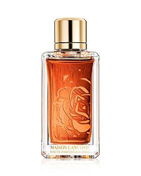 Lancôme - Maison Lancôme Ôud Bouquet Eau de Parfum 3.4 oz.