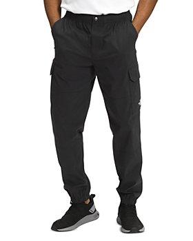 The North Face® - Karakash Cargo Pants