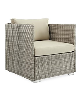 Modway - Repose Outdoor Patio Collection