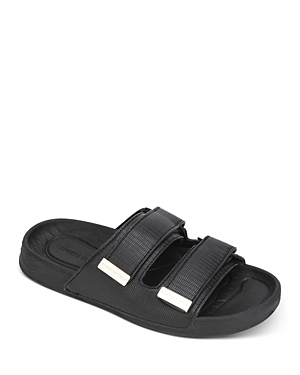 Women's Nova Slide Sandals