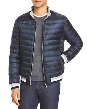 Herno - Reversible Down Jacket