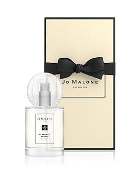 Jo Malone London - Frangipani Flower Cologne 1 oz.