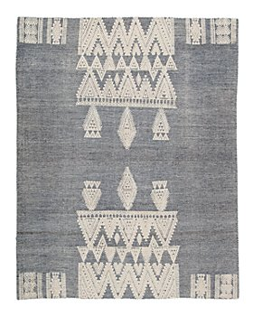 Jaipur Living - Rize RIZ07 Area Rug Collection