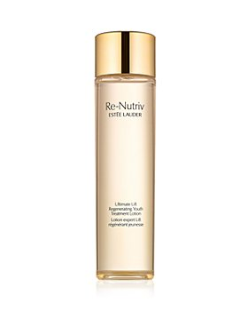 Estée Lauder - Re-Nutriv Ultimate Lift Regenerating Youth Treatment Lotion 6.7 oz.