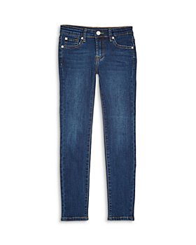 7 For All Mankind - Boys' The Skinny Stretch Jeans - Big Kid