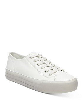 Vince - Women's Heaton Lace Up Sneakers