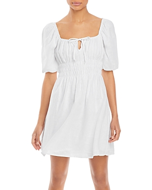 Nikoleta Mini Dress