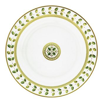Bernardaud - Constance Open Vegetable Dish