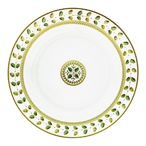 Bernardaud Constance Open Vegetable Dish