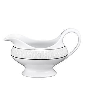 Gravy Boats Bloomingdale S Wedding And Gift Registry