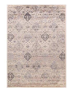 Surya - Amadeo ADO-1018 Area Rug Collection