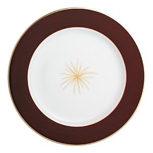Bernardaud Etoiles Service Plate