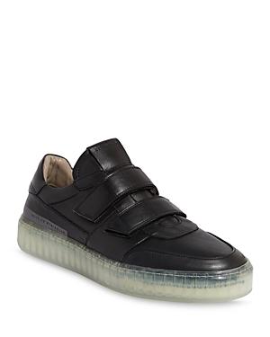 Allsaints Sneakers MEN'S JONAH GRIP TAPE STRAP SNEAKERS