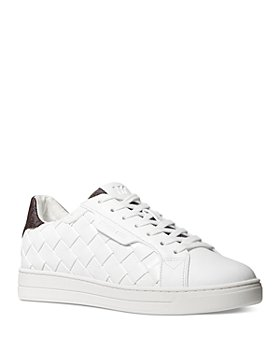 MICHAEL Michael Kors - Women's Keating Lace Up Sneakers