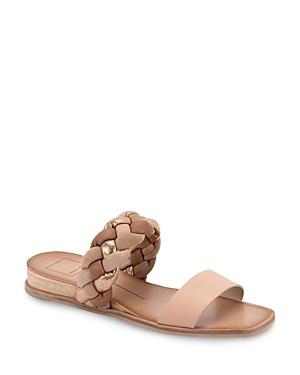 Women's Persey Demi Wedge Slide Sandals