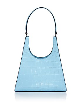 STAUD - Rey Shoulder Bag