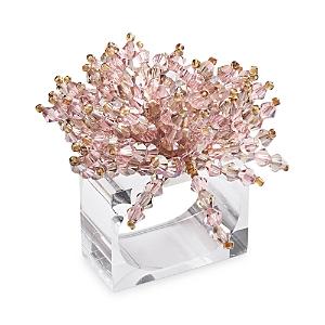 Kim Seybert Brilliant Napkin Ring