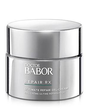 Repair Rx Ultimate Repair Gel-Cream 1.7 oz.