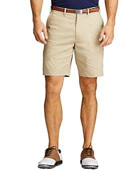 Polo Ralph Lauren - Performance Classic Fit Shorts