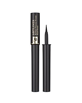Lancôme - Artliner Precision Point Eyeliner