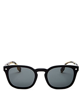 Burberry - Men's Square Sunglasses, 53mm