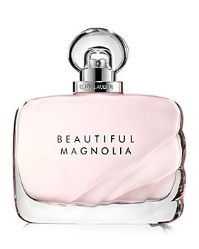 Estée Lauder - Beautiful Magnolia Eau de Parfum Spray