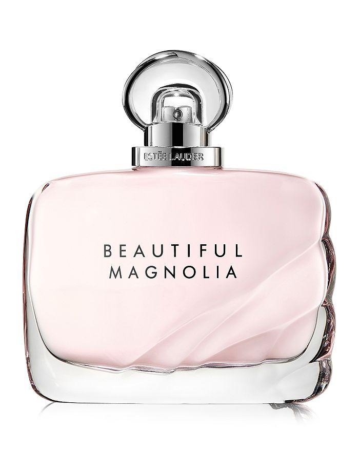 Estée Lauder - Beautiful Magnolia Eau de Parfum Spray