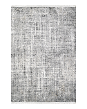 Timeless Rug Designs Lale S7011 Area Rug, 5' x 8'