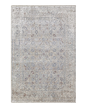Timeless Rug Designs Whitney S7014 Area Rug, 8' x 10'