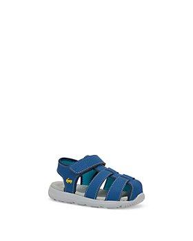 See Kai Run - Boys' Cyrus IV Sandals - Walker, Toddler, Little Kid